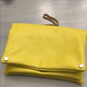 Street Level handbag